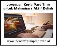 https://www.pendaftaranpmb.web.id/