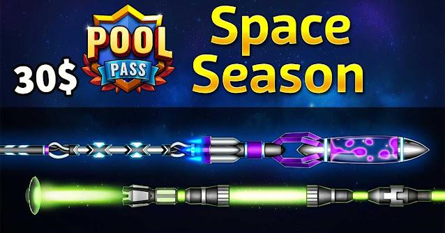 Buy Pool Pass Premium Full 8 ball pool