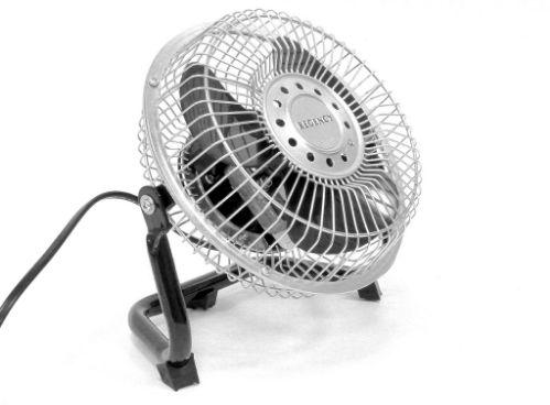 goede ventilator aanbiedingen
