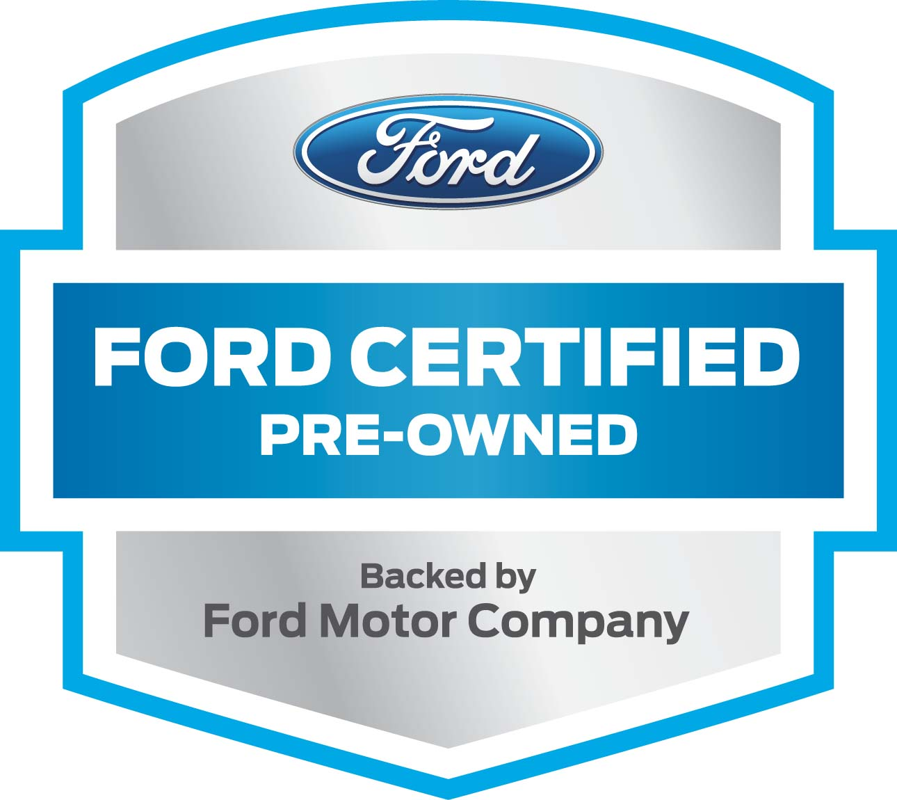 Velde Ford Pekin >> Velde Ford Dealership in Pekin, IL - New and Used Cars