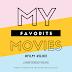 Film #movies