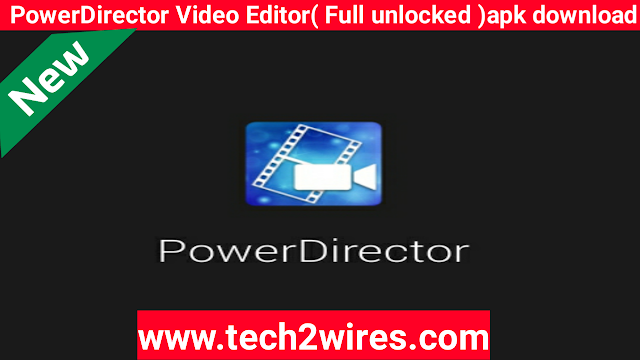 powerdirector cyberlink powerdirector powerdirector mod apk powerdirector 17 powerdirector bundle powerdirector pro apk powerdirector 17 crack powerdirector pro powerdirector 15 powerdirector download