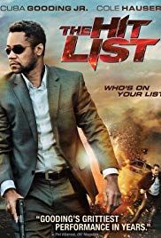 The Hit List Download Kickass Torrent