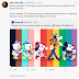 Gravity falls creator Alex Hirsch murders Disney with words (Picture)