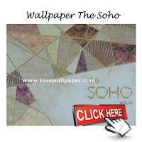 http://www.butikwallpaper.com/2015/03/wallpaper-soho-vol13.html