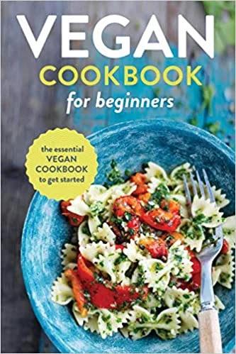 The Best Vegan Cookbooks For Beginners 2020-2021