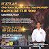Open Karate Minahasa Championship Kapolda Sulut Cup 2019 Siap Digelar