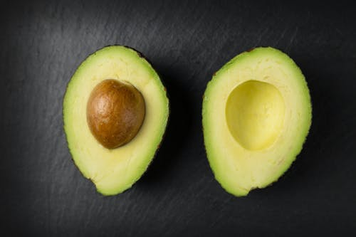 15 HEALTHY FOODS FOR BREAKFAST