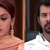 Upcoming Twist AND Turns in Kumkum Bhagya