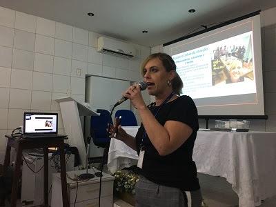 SUPLAM promove reunião do Escritório de Projetos em Recife