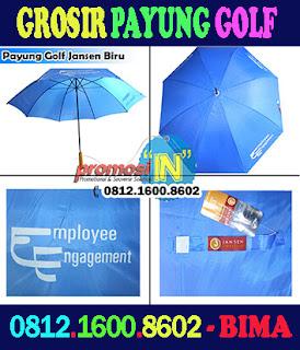 Payung Sablon Surabaya