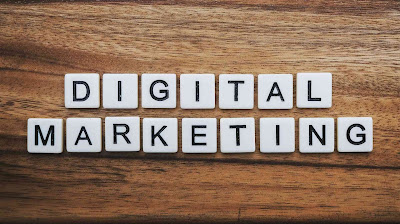How can Digital Marketing increase Your company's revenue