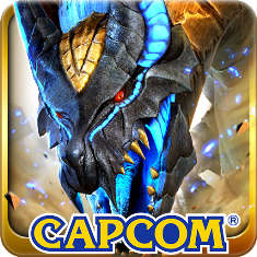Monster Hunter Explore Mod Apk