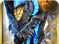 Monster Hunter Explorer v06.00.00 Mod Apk (High Damage)