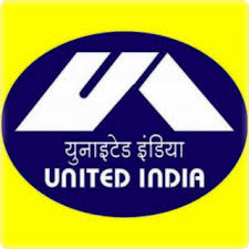 United India Insurance Question Paper Administrative Officer
