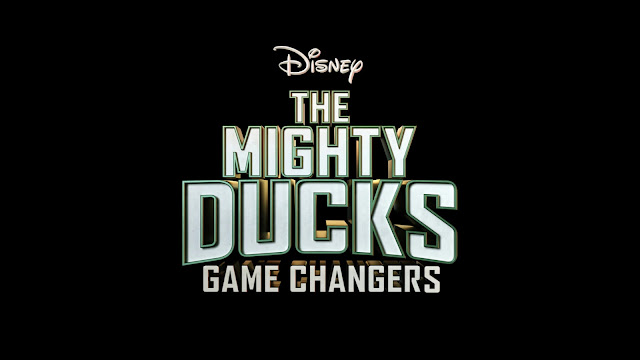Disney-Plus-The-Mighty-Ducks-Game-Changers