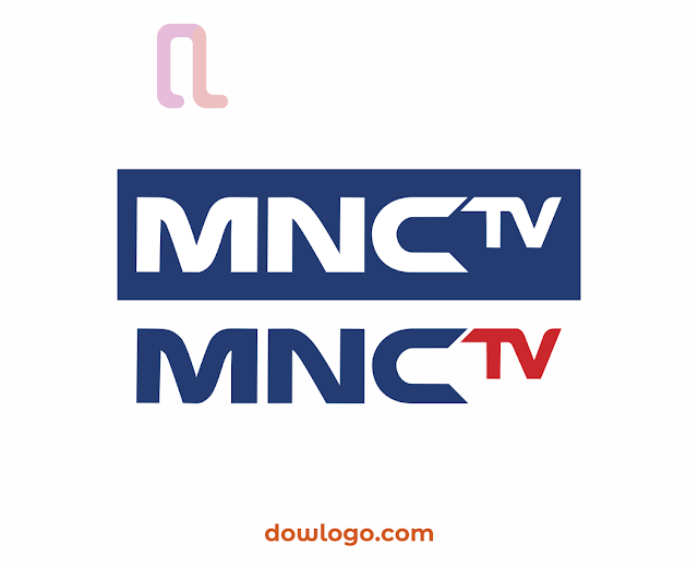 Logo MNCTV Vector Format CDR, PNG
