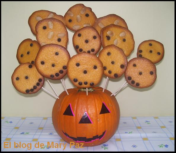 http://marypazalvarez.blogspot.com.es/2011/10/halloween-galletas-de-calabaza.html