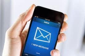 Setting Email Untuk Nokia 6630