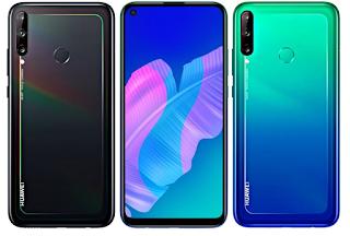 Huawei P40 lite E  مواصفات و سعر موبايل   هواوي Huawei P40 lite E - هاتف/جوال/تليفون   هواوي Huawei P40 lite E - البطاريه/ الامكانيات/الشاشه/الكاميرات هواوي Huawei P40 lite E- مميزات   هواوي Huawei P40 lite E