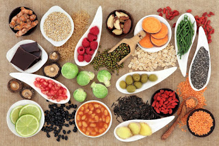 Learn About the True 10 Best Foods for Heart Health for the Best Condition