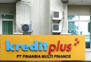 Lowongan Kerja Kredit Plus Sumedang terbaru 2020