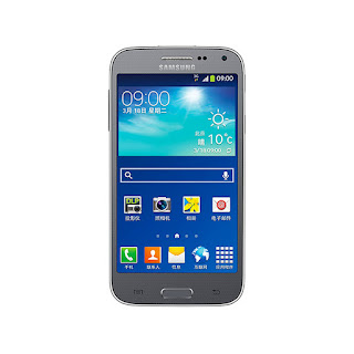 samsung-galaxy-beam2-specs-and-driver