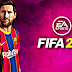 FIFA 2021 Mod Game FIFA 14 [ Apk + Obb file + Data file ] Download for Android
