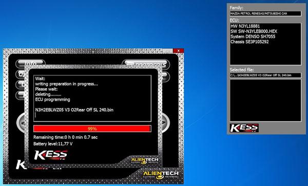 kess-v2-Mazda-RX-8-Speed-Limiter-13