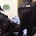 Desmantelan dos laboratorios clandestinos de cocaína con capacidad para elaborar dos toneladas de droga al mes