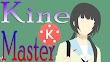 KineMaster 4.9.10.12802 Apk Terbaru