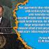 Vanuatu Berencana Mengajukan Resolusi untuk West Papua Didaftarkan ke Dekolonisasi PBB