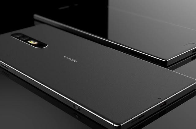 Peluncuran Nokia 8 sudah semakin dekat, dan berkat bocorannya, kami tahu hampir semua hal tentang ponsel andalan Nokia yang akan datang. Tapi rasanya tidak sepertinya bocoran yang baru akan membuat para penggemar smartphone terkejut. GeekBench baru telah muncul secara online dan menunjukkan bahwa Nokia 8 akan menjalankan perangkat lunak Android 8.0.