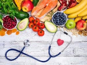 Wajib Tahu! Inilah Daftar Makanan Penurun Kadar Gula Darah