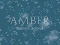 http://collectionchamber.blogspot.com/2018/10/amber-journeys-beyond.html