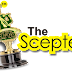 Scepters Award Release Nominees List  - See How to Vote Here