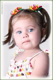 صور بنات اطفال
