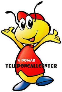 Indomaret online indonesia
