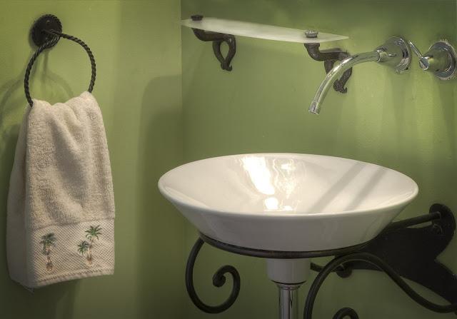 lavabo-bagno-altezza-design