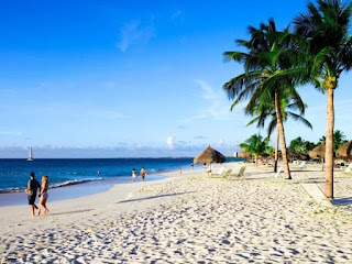List of Best beaches in Lagos