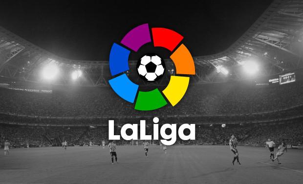 تأجيل الدوري الإسباني بسبب كورونا