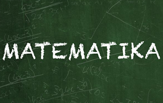 Private Matematika Panggilan di Yogyakarta