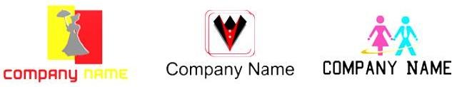 Logo Terbaru 2018 Yang Keren Versi Software Quick Dan SothinkLogo