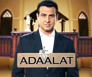 adaalat episode 232 in hindi