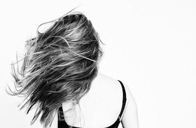 Crecer el cabello rápido