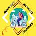 ✅ Delivery Express Cabimas | Domicilios 🚀