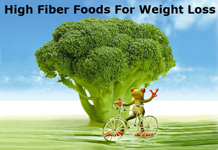 graphic about Printable List of High Fiber Foods known as Substantial Fiber Food items