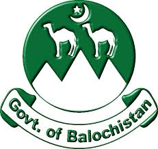 Religious Affairs Department Balochistan Jobs 2021 Advertisement