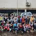 Seleção brasileira de hip hop faz apresentações gratuitas em escolas do DF