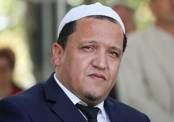 Le président de la fondation de l'Islam de France s'en prend à Hassen Chalghoumi, l'imam de Drancy, menacé de mort